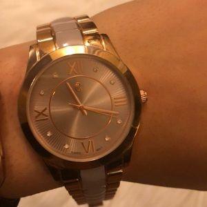 NWOT watch